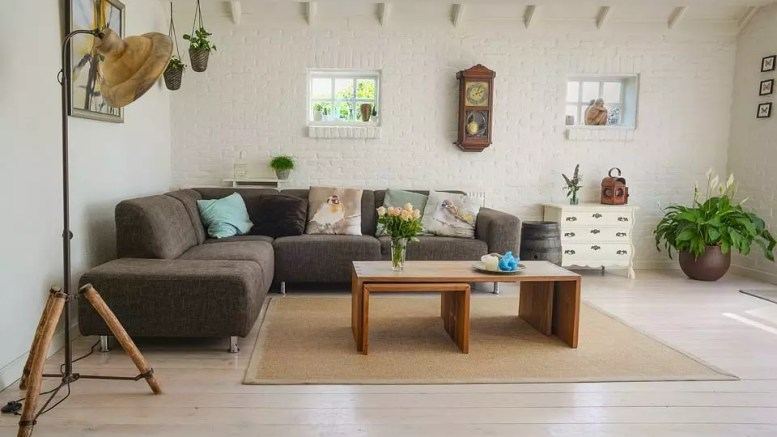 Tips for How to Choose High Quality Furniture 1