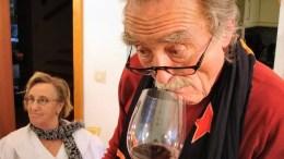 Wine Tasting: A Few Pointers 5