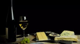 Wine and Food 6