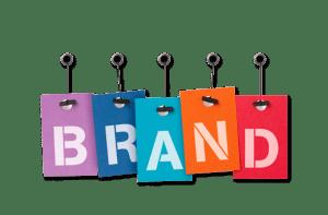 The Ziglet Brand