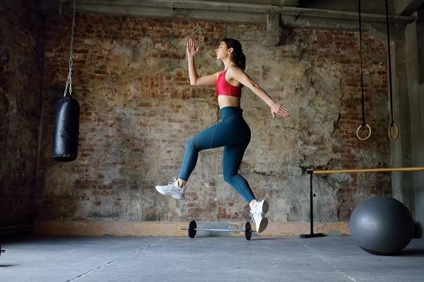 Benefits Of Fasted Cardio