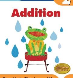 Kumon Addition Grade 2 - Ziggies Educational Supplies [ 1567 x 1200 Pixel ]