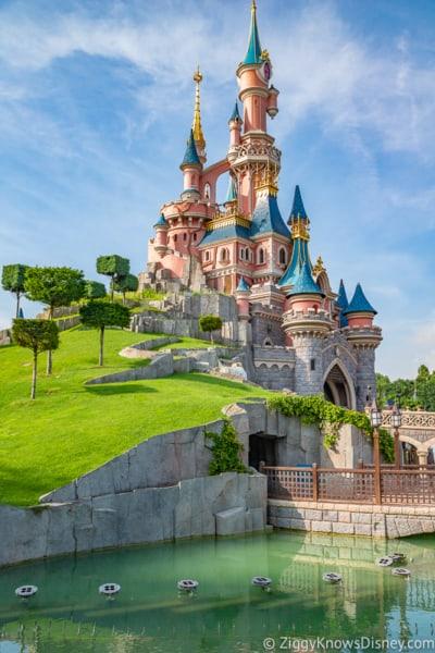 Coronavirus & Disney World - Closures, Refunds & Future Impact