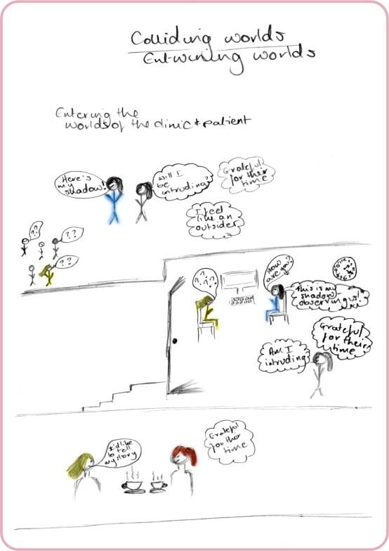 TT anthology PAGE-1 Julia