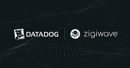 Data Dog Zigiwave