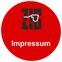button-impressum