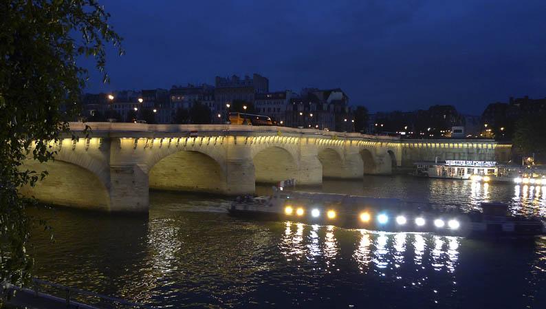 Paris 4 (6/6)