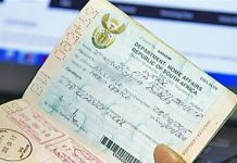 permits extended