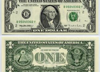 United-States-One-Dollar-Federal-Reserve-Note1