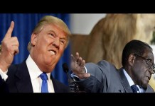 donald-trump-and-mugabe