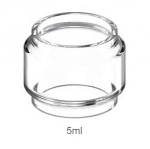 Smok - Pyrex Glass Tube