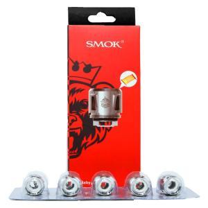 SMOK TFV8 Baby Mesh Coil