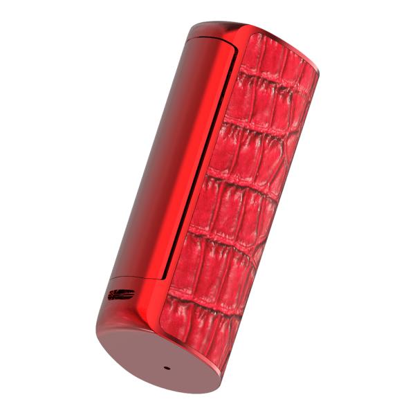Smok Priv V8 Nord Edition Rojo Sin Tanque