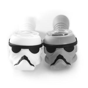 pipa-silicona-trooper-star-wars-1