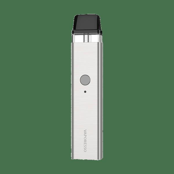 vaporesso-xros-pod-kit-Silver