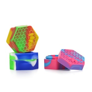 contenedor-silicona-hexagonal