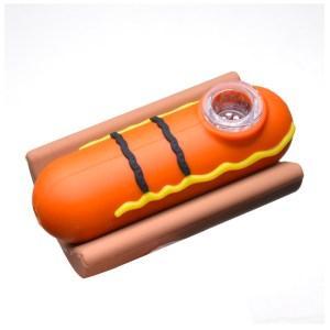 pipa-hot-dog-silicona