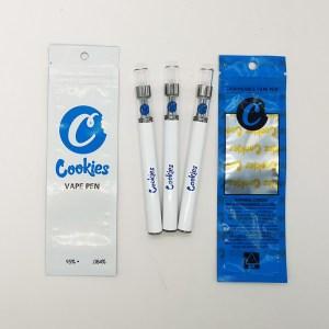 Cookies - Disposable Vape Pen