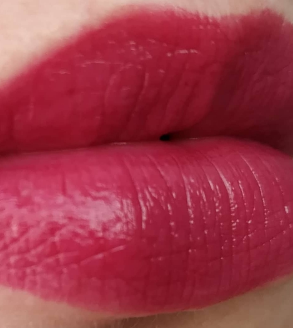 Clinique Chubby Stick Intense