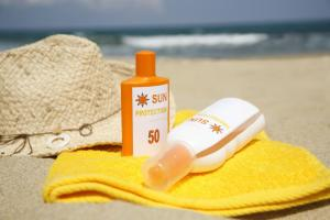 Top 5 Sunscreen For Indian Summers