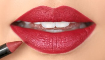 Top 5 Lip Crayons Available In India