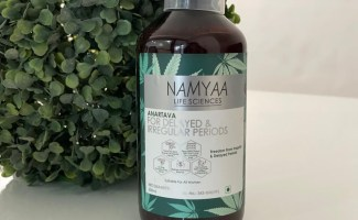 Taking Care of PCOD is no longer Difficult with Namyaa Period Care Kit