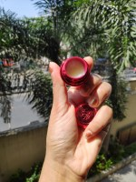 Oriflame Tender Care Lip Balm| Review