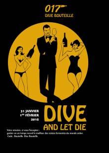 Dive-2016