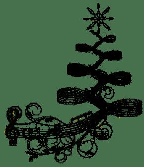 Carols, Piano Solos & Seasonal Songs for Christmas