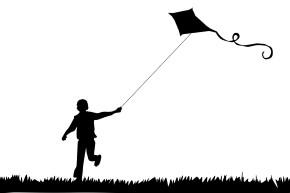 The Kite Runner: A Reading Guide for A Level