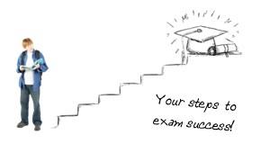 GCSE AQA History Exam Preparation Packs
