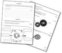 GCSE (9–1) AQA DT Topic Tests