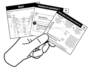 Revision Cards for AQA GCSE (9–1)