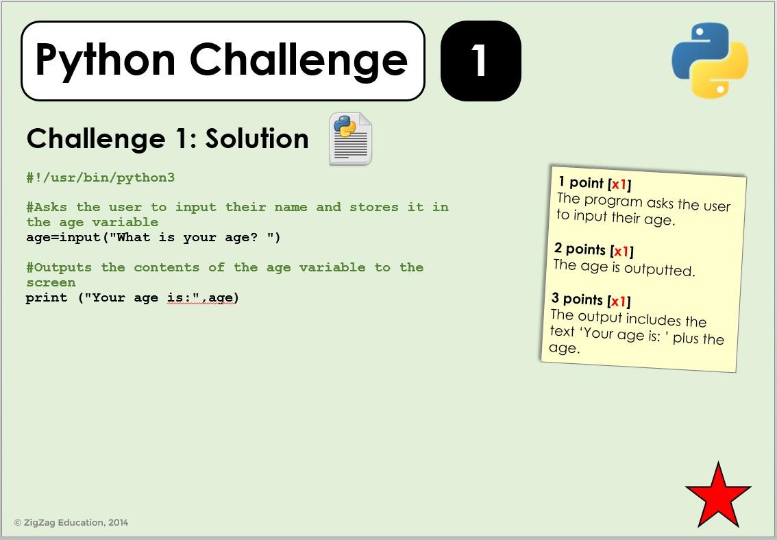 Python Homework Worksheets Na