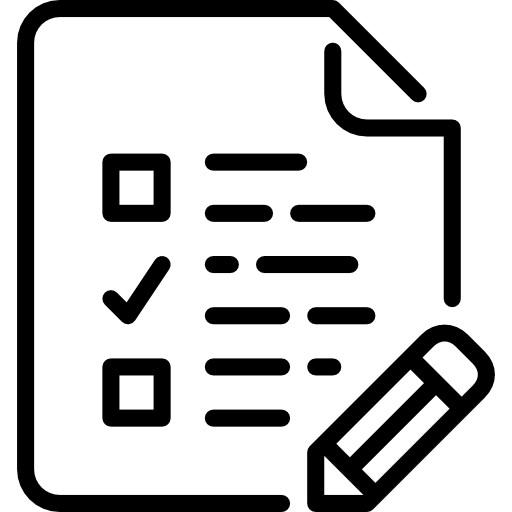 GCSE OCR B Case Studies with Exam Prep.