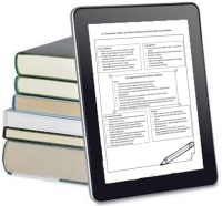 Electronic Textbooks for GCSE OCR A Unit A954 History