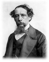 19th Century Prose: Introducing Charles Dickens in Year 9