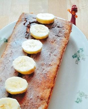 bananabread2
