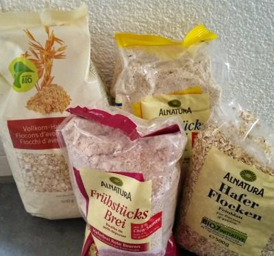 porridge_packaging