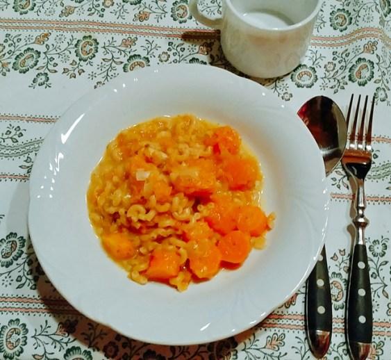 skiferien_grindel_food
