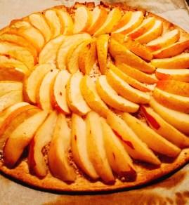 skiferien_grindel_food_pie