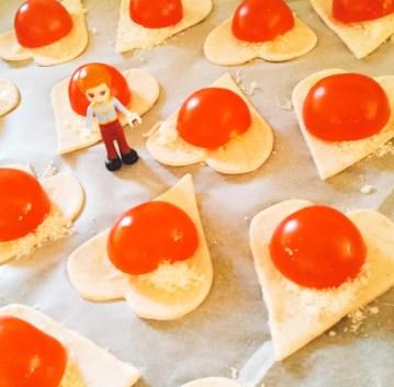 aperoherzen_tomaten_prep2