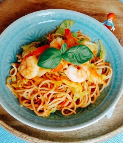 thai_noodels_shrimp_closeup0417