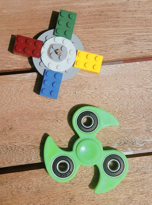 spinners_2_17