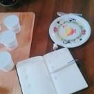 yoghurttest_startprep2