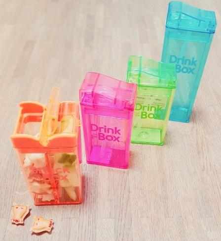 farben_drinkinthebox1