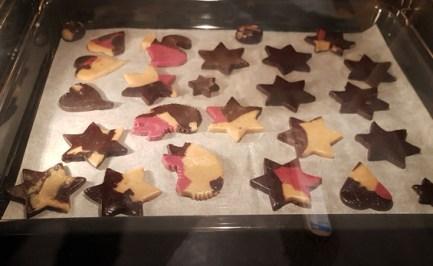 cookies_oven_17_2