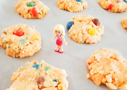 hasencookiemischung_prep