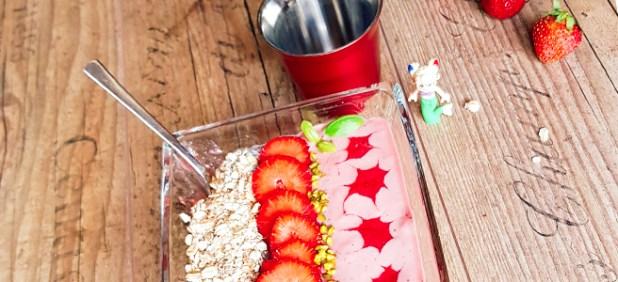 strawberry_chia_bowl18_WIDE