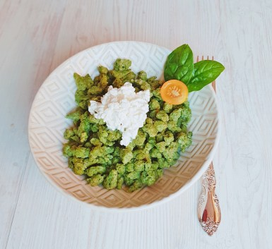 spinatspaetzli_huettenkaese_foodways_top